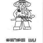 kleurplaat-ninja-go-sensei-wu