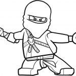 lego-ninjago-2