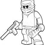 lego-ninjago-8